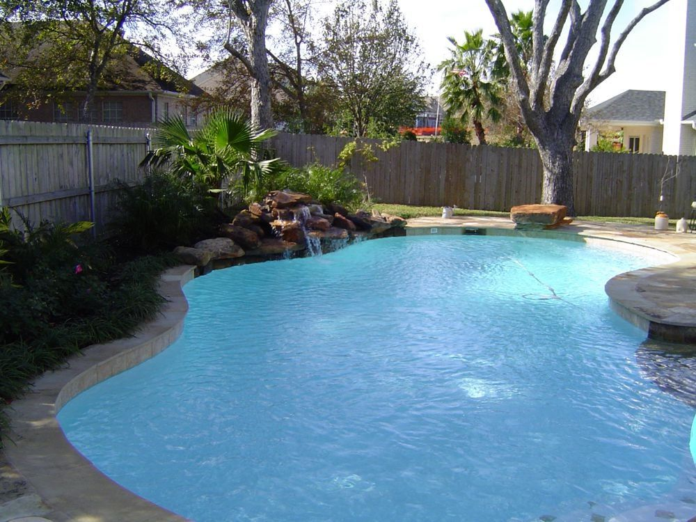 Pools By Design Gallery 7   3