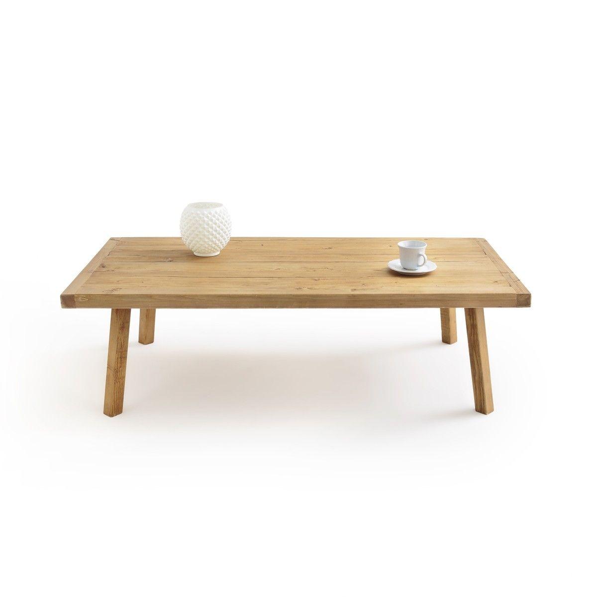 Tadako Japanese Style Coffee Table Japanese Coffee Table Coffee Table Living Room Coffee Table [ 1200 x 1200 Pixel ]