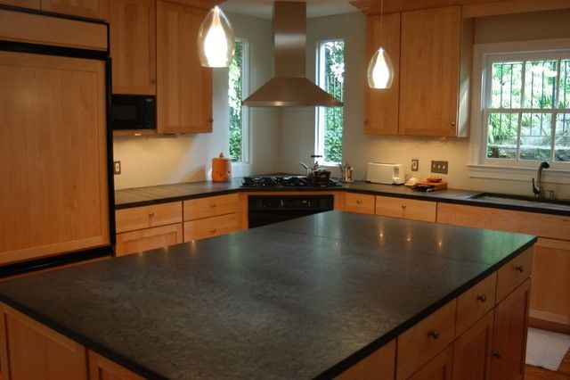 types of stone countertops in clearwater fl slate ideas rh pinterest co uk