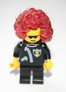 Frisuren Belle Dame Lego Frisuren Himbeeren