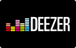 Deezer: Music & Song Streaming v5.4.3.32 APK [Latest] Link : https://zerodl.net/deezer-music-song-streaming-v5-4-3-32-apk-latest.html  #Android #Apk #Apps #Free #Games #Premium #Audio-Video #KM