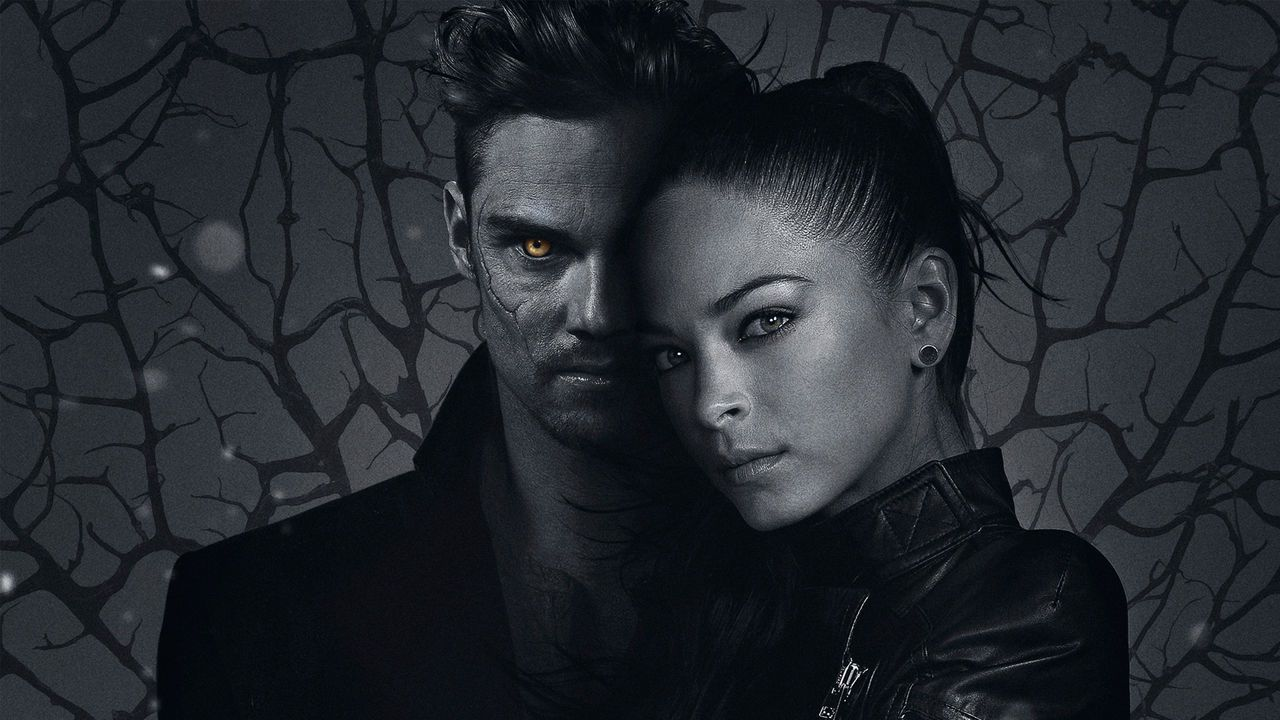 A Homicide Detective And A Veteran Who Has Been Turn Beauty The Beast Everything Beauty The Beast Cw Only True Fans Understand The Obsession Beaut