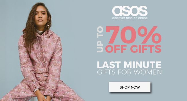 Shop From Over  Of The Best Brands Including Asos Own Label Plus
