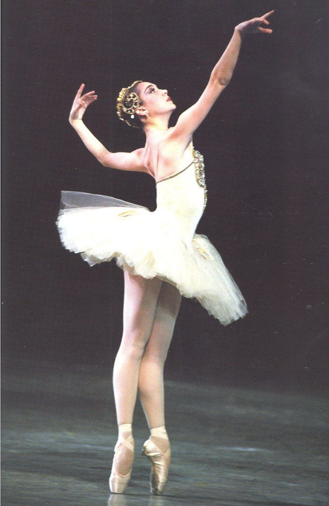 ~ Балет - история, фото, танец, жизнь. ~ | Танец, Стиль, Балет