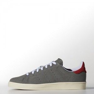 Homme Stan Mid Mode Vulc Smith Adidas Skate Chaussures 8naqA