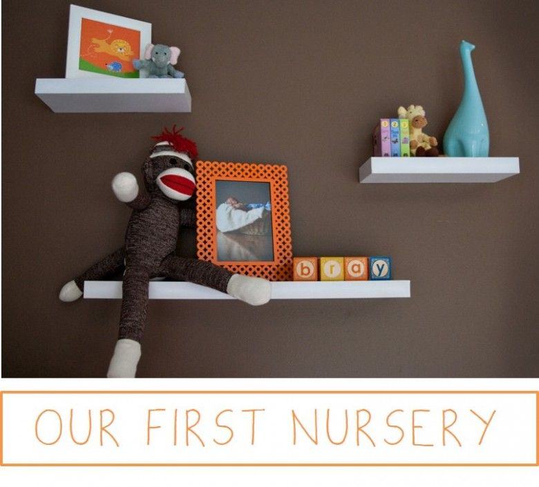 How to decorate your baby's nursery: http://www.all4women.co.za/home-garden/home-d%C3%A9cor-ideas/how-to-decorate-your-baby%E2%80%99s-nursery