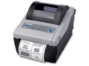 Global Thermal Printing Market Size Share Analysis Industry Outlook 2017 2021 Http Www Orbisresear Label Printer Thermal Printer Shipping Label Printer