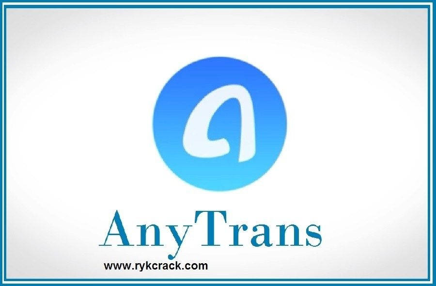 anytrans activation code 7.0.4