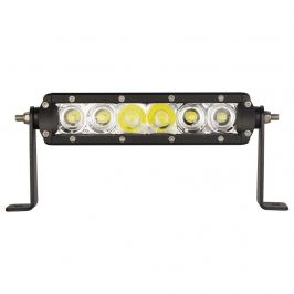 Small 6 Row For Bumper Drl Light