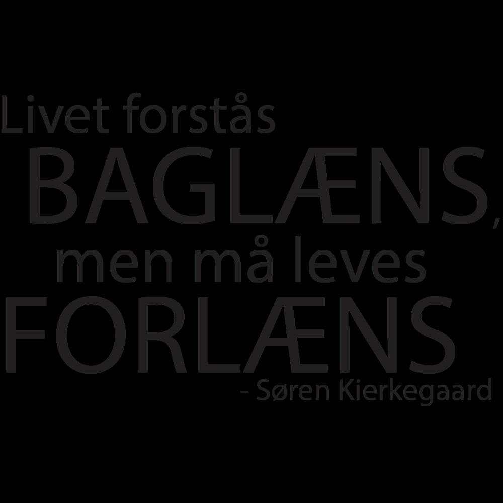 citater søren kierkegaard Søren Kierkegaard citater | Quotes & Poetry + | Soren kierkegaard  citater søren kierkegaard
