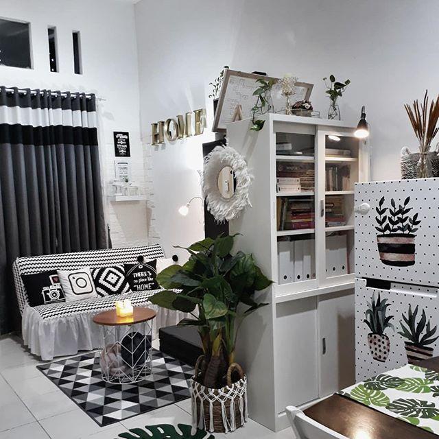 [New] The 10 Best Home Decor Ideas Today (with Pictures) -  Selamat malam buibuk...met rehat semoga lelahmu hr ni bernilai ibadah..aamiin . . . . . . #ruangtamu_roemahmini #ruangmakan_roemahmini #inspirasihunianminimalis #interiorrumahmini #interiorrumahminimalis #dekorasiruangkeluarga #instahomedecor #instahome #instadecor #homesweethome #homefavorite #baitijannati #dsigninstagramable #interiordesign #desaininterior #desainrumahminimalis #rumahcantikterhits