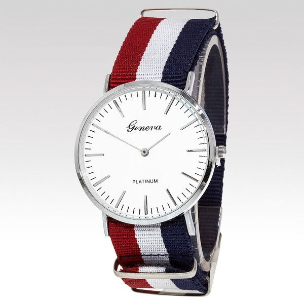 Unisex hodinky Sailor | Wayfarer.sk