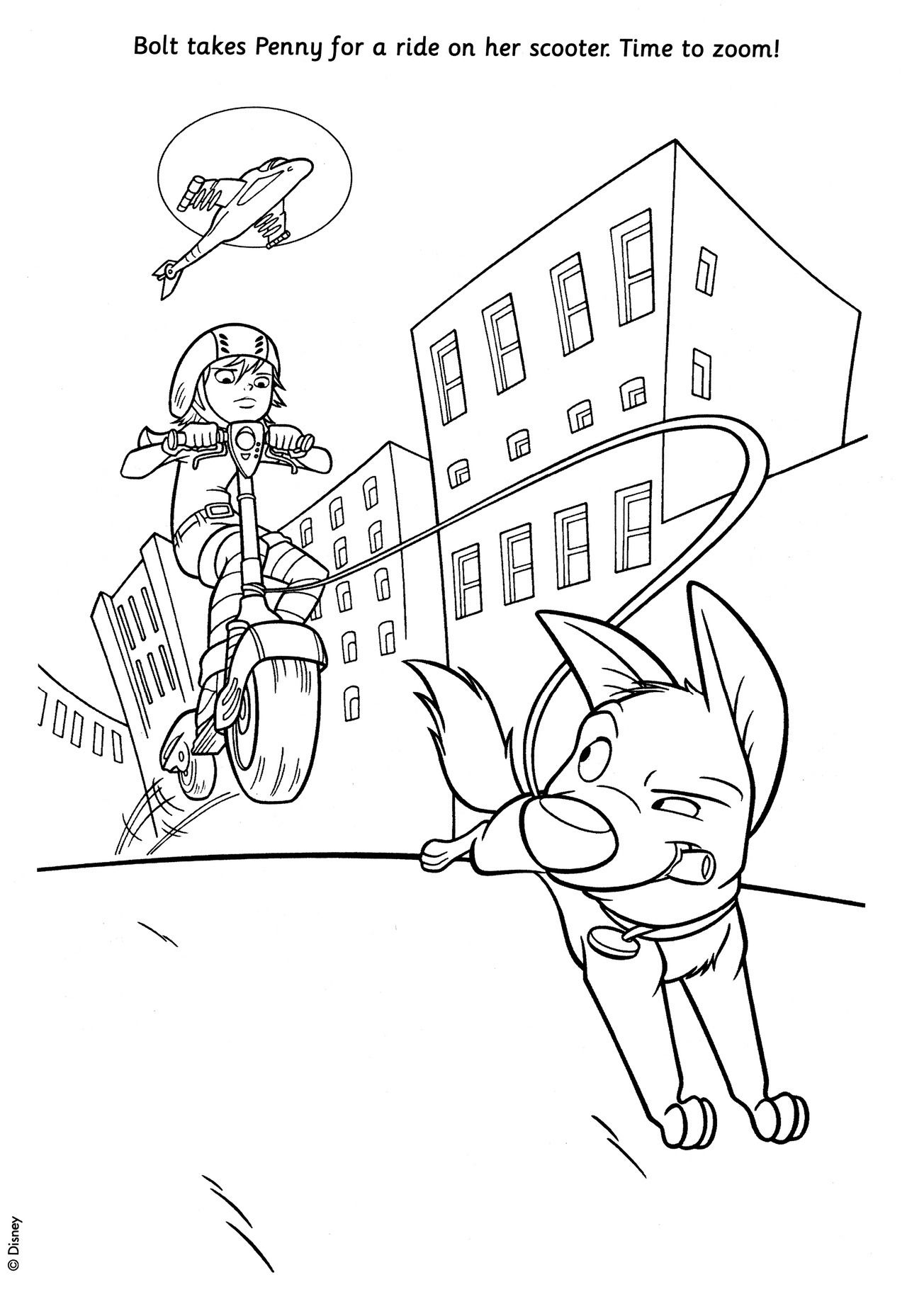 Disney Coloring Pages Disney Coloring Pages Coloring Pages Disney