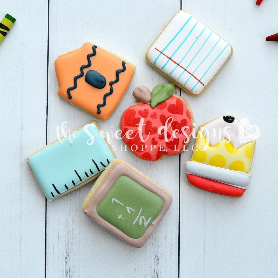 we have been adding cookie cutter sets to our shop. This