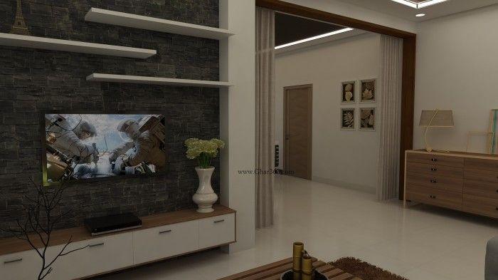 Kitchens Luxury Interior DesignDesign Firms