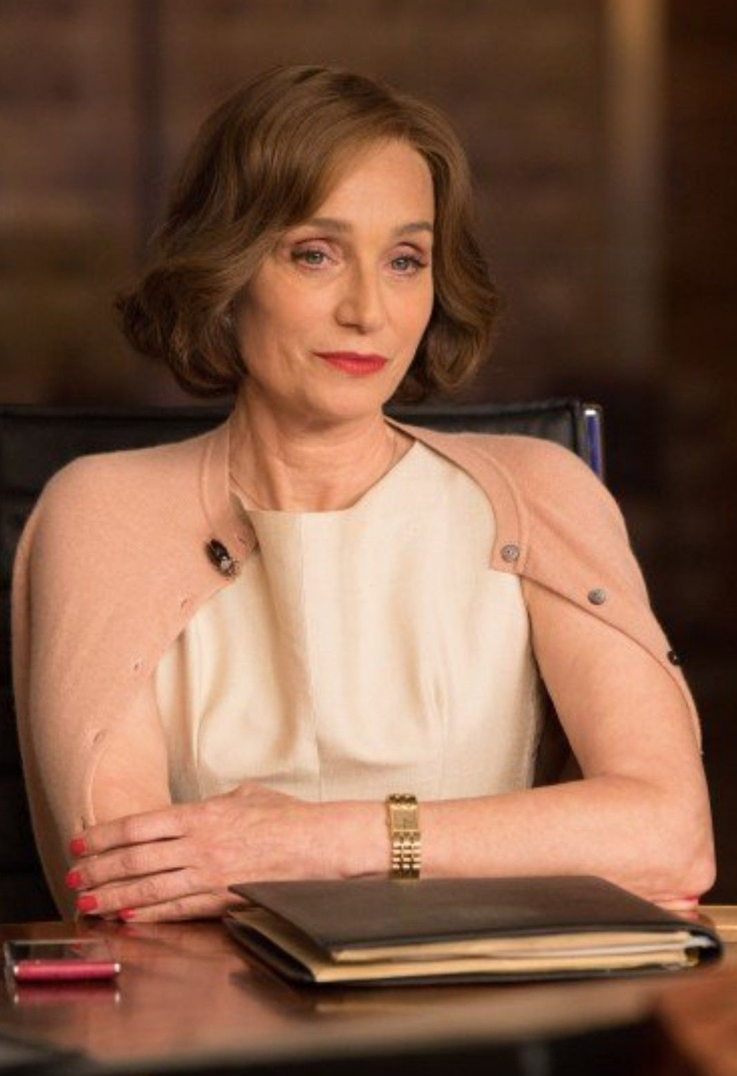 Kristin Scott Thomas (born 1960) naked (65 photo), Ass, Cleavage, Feet, underwear 2020