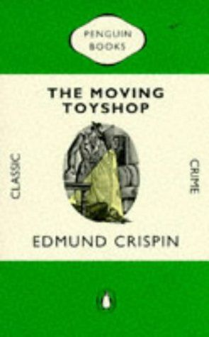 Read the moving toyshop gervase fen 3 online book pdf ebook read the moving toyshop gervase fen 3 online book pdf fandeluxe Image collections