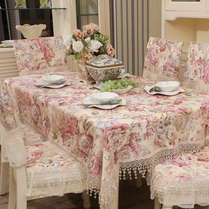 40 Cozy And Romantic Cottage Living Room 46 17 Best Images: Compare Prices On Cover Tables Chair- Online Shopping/Buy
