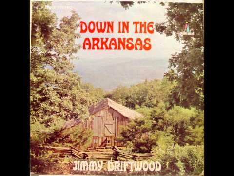 62) Jimmy Driftwood Damn Yankee Lad - YouTube | Country