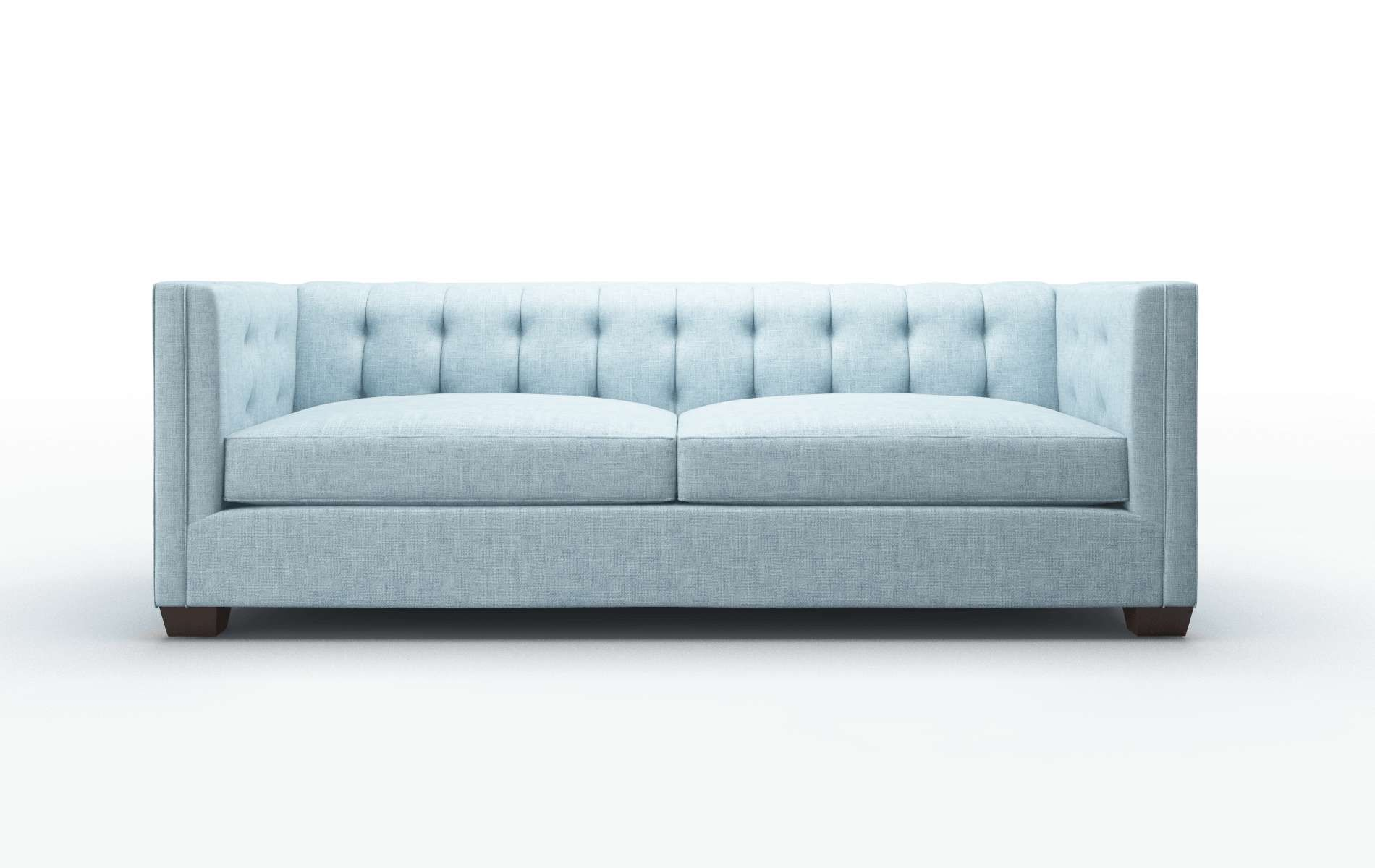 Harper Bella Caribbean Sofa In 2020 With Images Turquoise Sofa Cool Furniture Sofa