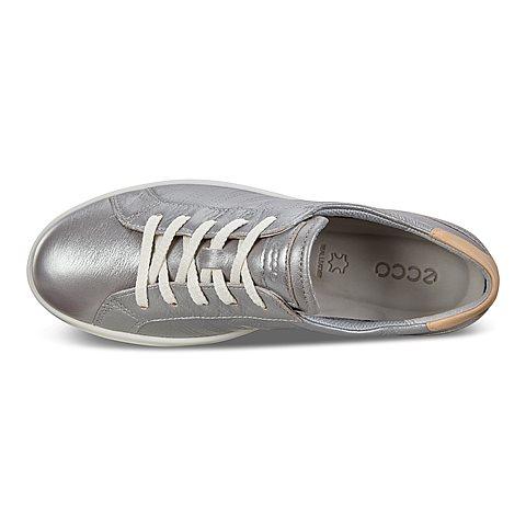 ecco shoes za