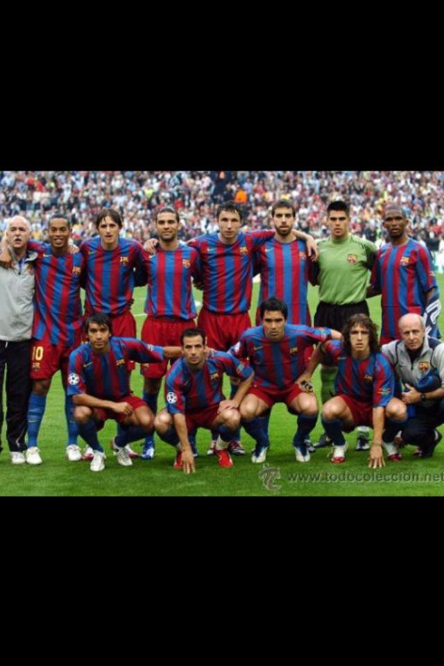 Pin On Uefa Champions