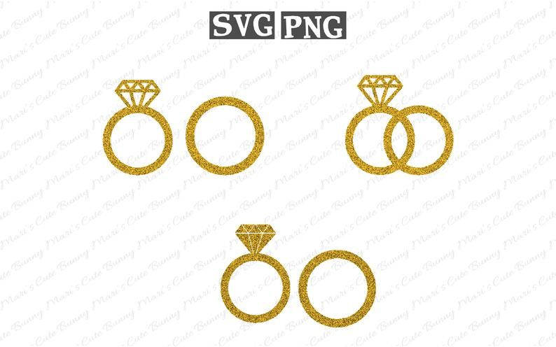 This Item Is Unavailable Etsy Wedding Ring Clipart Wedding Ring Logo Wedding Ring Vector