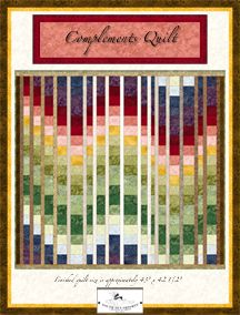 South Sea Imports Quilt Patterns Free Pinterest Quilt