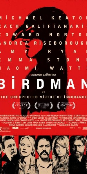 Movie News Robert Downey Jr Talks Iron Man 4 Possibilities Michael Keaton Soars in Birdman TV Spot - Iron Man 4: Last month, Robert Downey Jr., who stars in this week's legal drama The Judge, said there were no current plans for his superhero character to return in Iron Man 4.