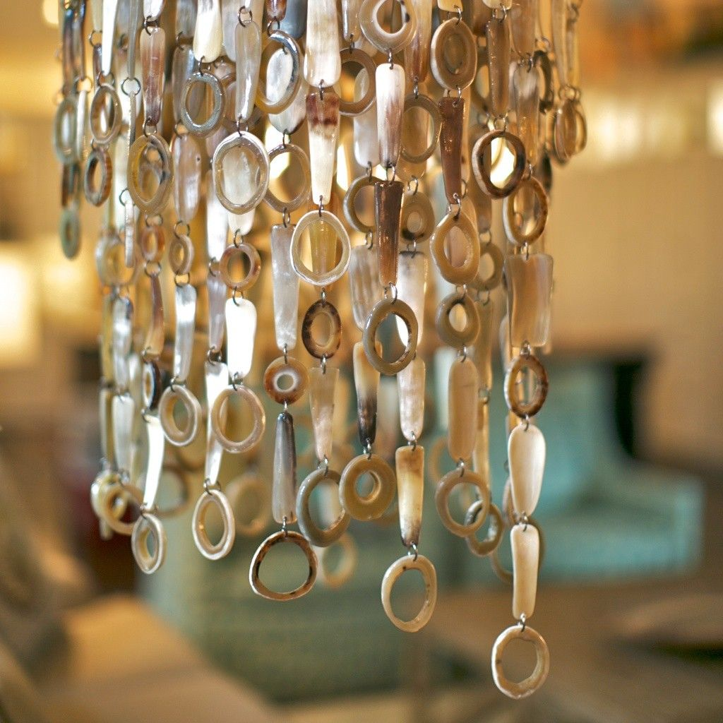 Dira horn chandelier sconce capital boutique design azizi life dira horn chandelier sconce arubaitofo Gallery