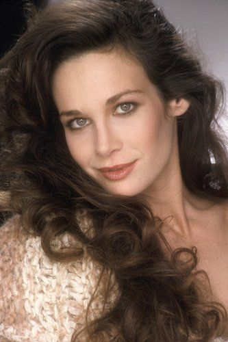 Mary Crosby Nude Photos 28