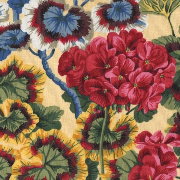 Shop Kaffe Fassett Sale Fabrics #Sale #Quilting #Modern #Classic #Sewing #DIY #Sew #Kaffe #Etsy #Quilt