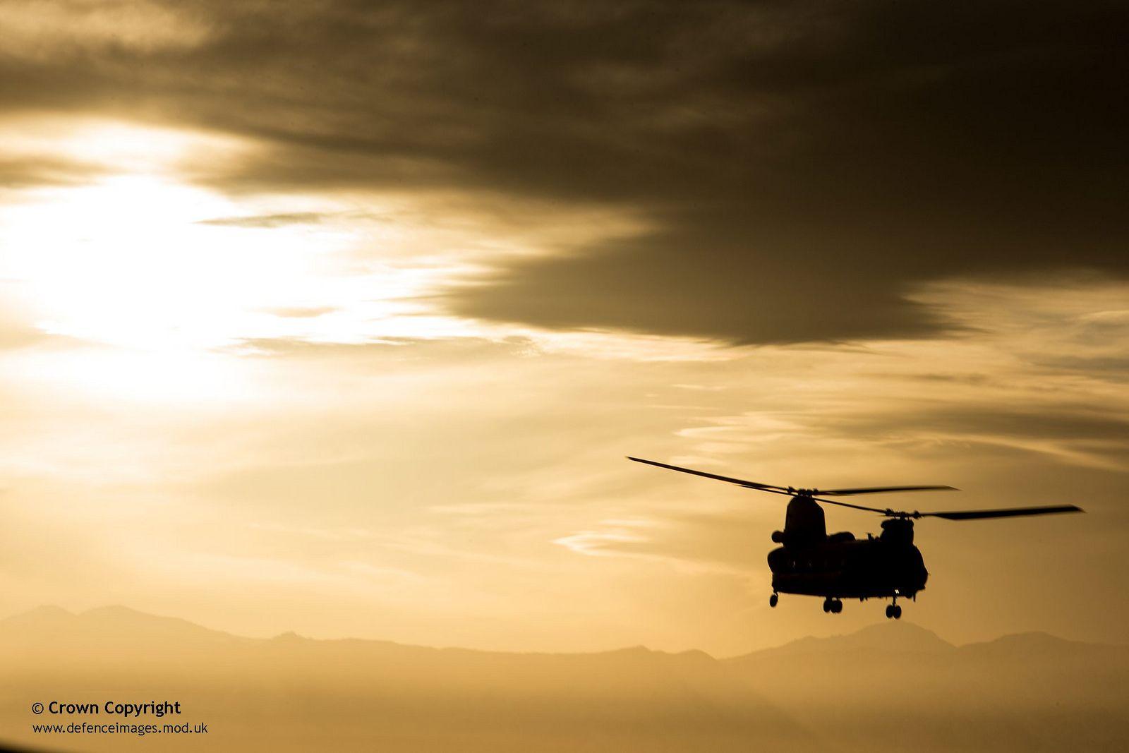 Chinook B&W | Military Keepsakes | Pinterest