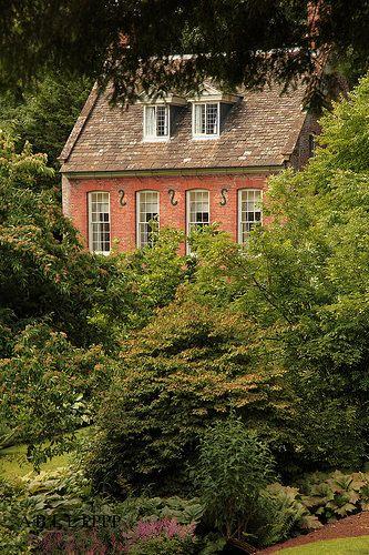 a5b648b4e290f94d450a9cc2a46c2cb1 - Upton House And Gardens National Trust
