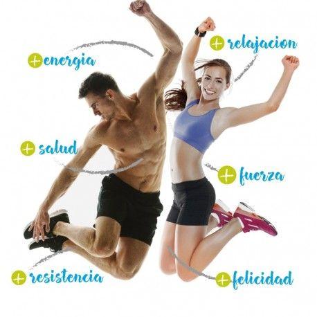 Inscripción Onfitness, tu gimnasio en Pamplona | enero + matrícula