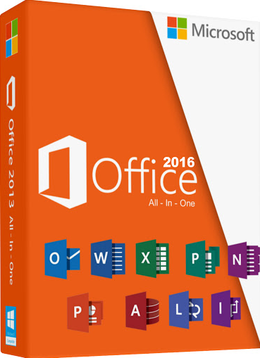microsoft office professional 2016 crack product key