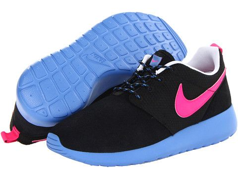 Nike Enfants Roshe Courir (petit Enfant  / Grand Enfant)