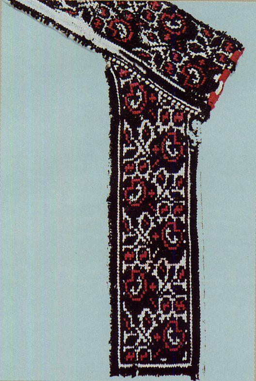 FolkCostume&Embroidery: Costume & Embroidery of Drohobych county and vicinity, Halychyna, Ukraine_Дрогобиччина