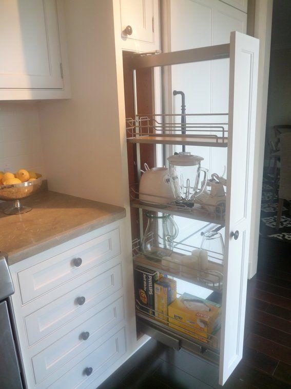 Elegant Small Kitchen Design For Condo Presents Chic Decoration Entrancing Condo Kitchen Design Design Ideas