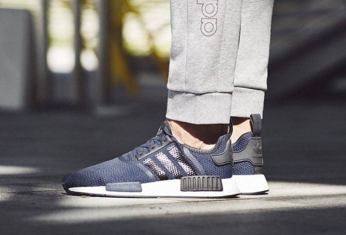 adidas nmd jd sports esclusiva scarpa bar a detroit.