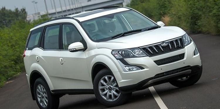Mahindra Xuv 500 Automatic And Tuv 300 To Launch In South Africa In 2021 Car Photos Hd Car Backgrounds Mid Size Car