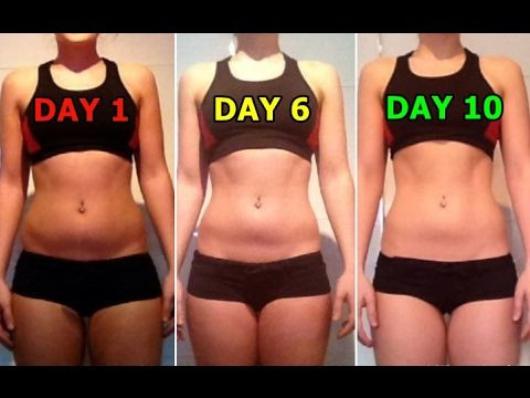 Weight loss coming off lexapro image 3