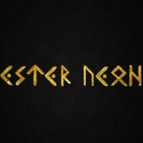 Peep MISS ESTER DEAN New EP Y'all DOPE!! by MISS ESTER DEAN on SoundCloud