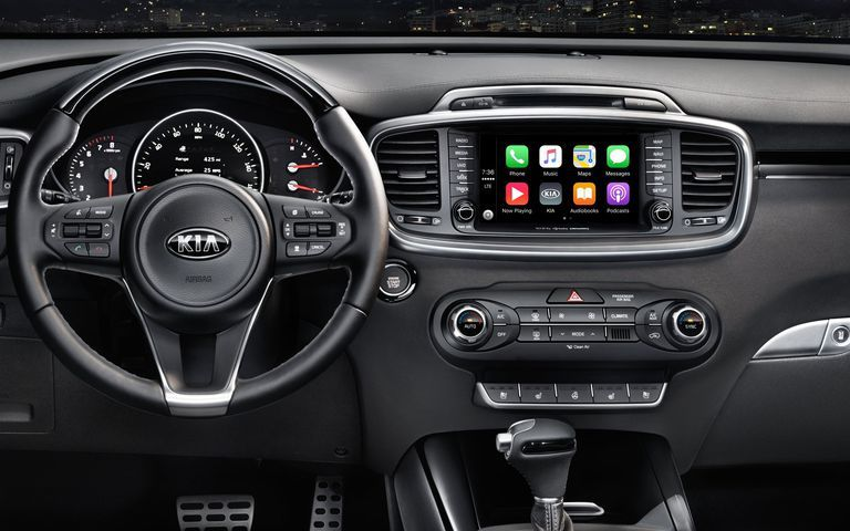 Are you getting the most out of Carplay? in 2020 Google