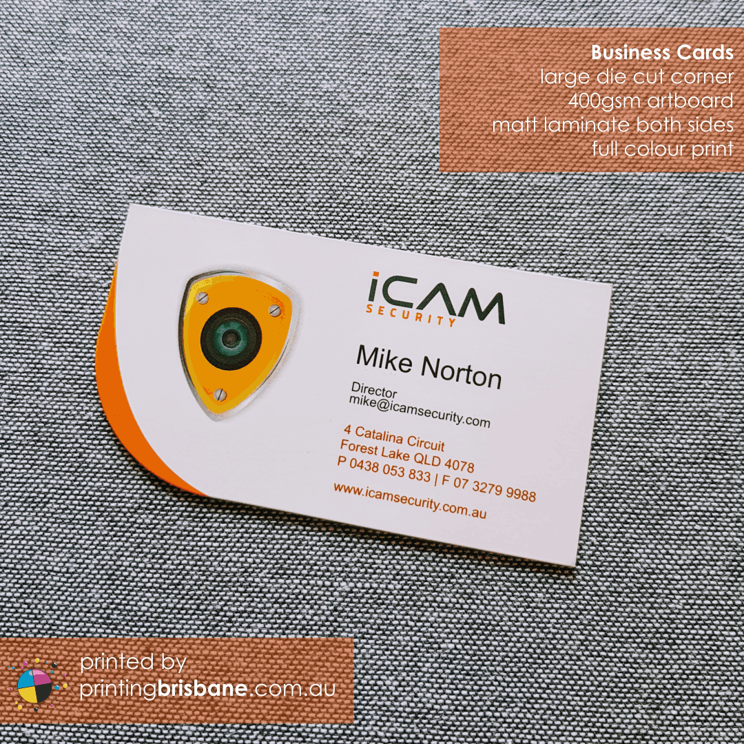 Pin On Brilliant Business Cards