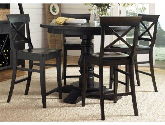 Sundance Lake Pub Table - Max Furniture