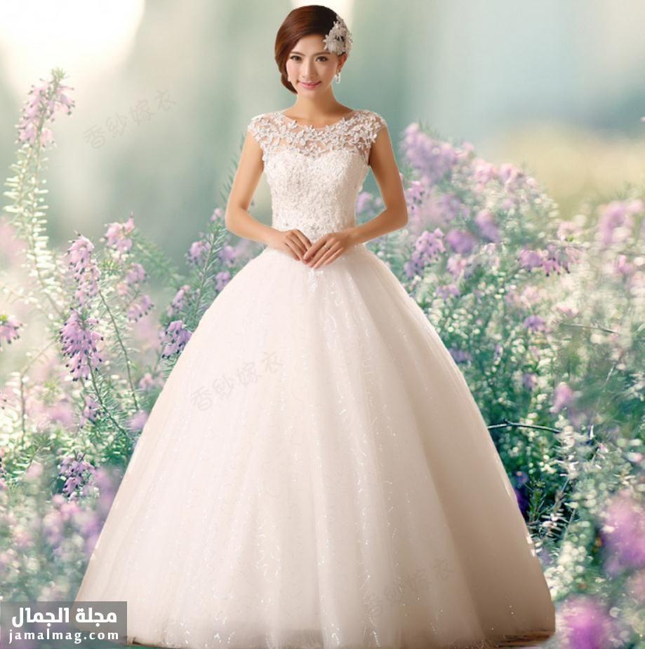 Vestido de novia - 15 años - Encaje | 15 dresses | Pinterest | 15 ...