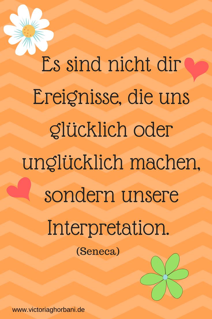sprüche selbstliebe Seneca, Anerkennung Zitat, Anerkennung Sprüche, Anerkennung lernen  sprüche selbstliebe