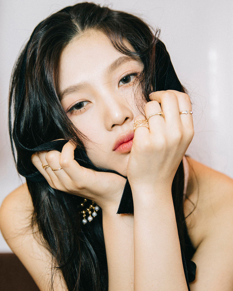 Reddit K Pop Share And Discover Korean Music Red Velvet Joy Red Velvet Photoshoot Red Velvet