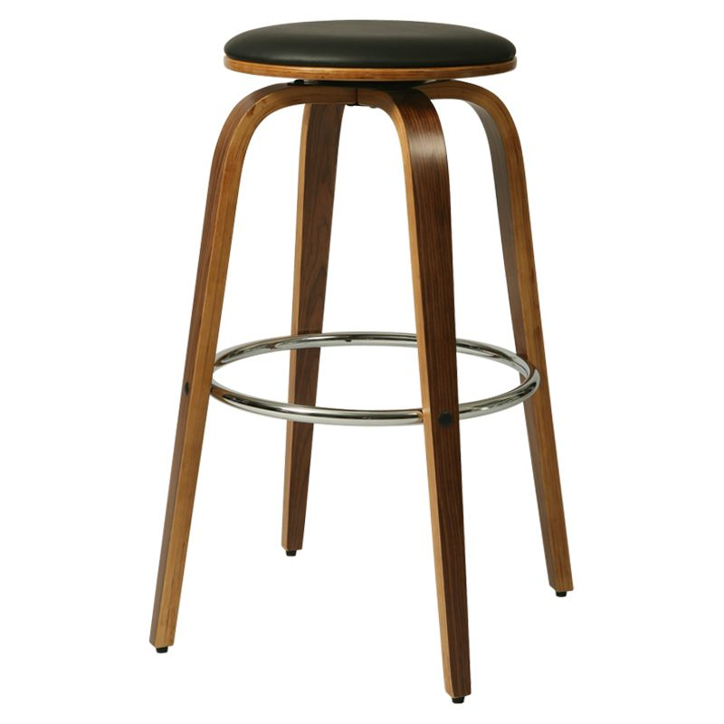 YOHKOH BARSTOOL   Pastel Furniture